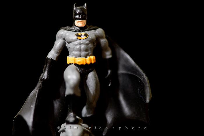 Yr7•133-366•2324•Spider v. Bat