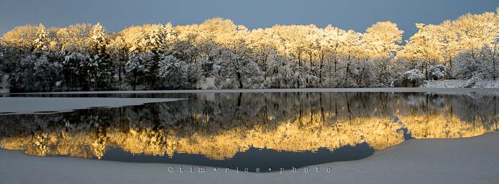Yr7•139-366•2319•Choate's Winter Light