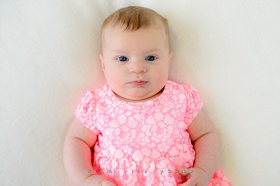 Yr7•179-366•2368•Jolene at 2 months