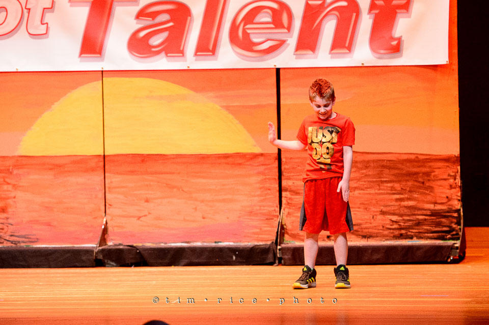 Yr7•188-366•2362•Brooksides Got Talent