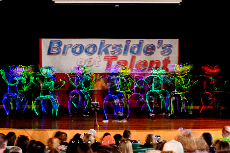 Yr7•197-366•2362•Brooksides Got Talent