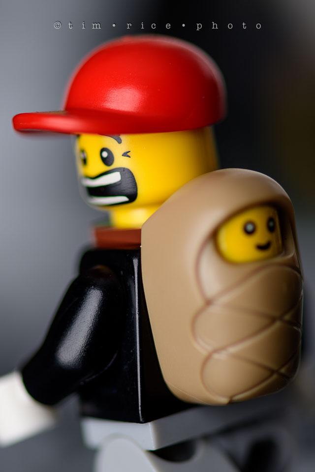 Yr7•210-366•2401•Legoboy Busy-2