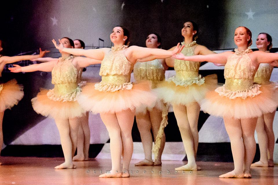 Yr7•227-366•2418•Anna Dances