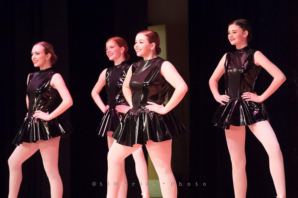 Yr7•228-366•2418•Anna Dances