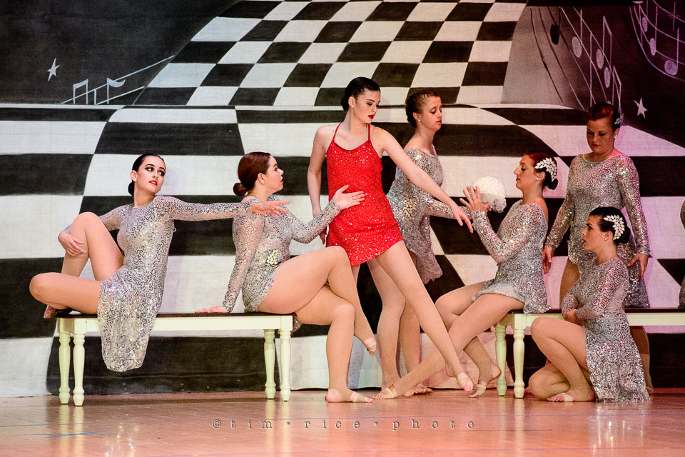 Yr7•229-366•2418•Anna Dances