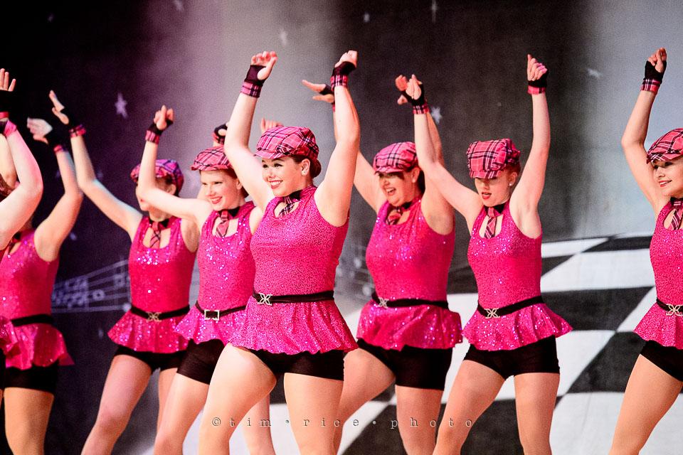 Yr7•230-366•2418•Anna Dances