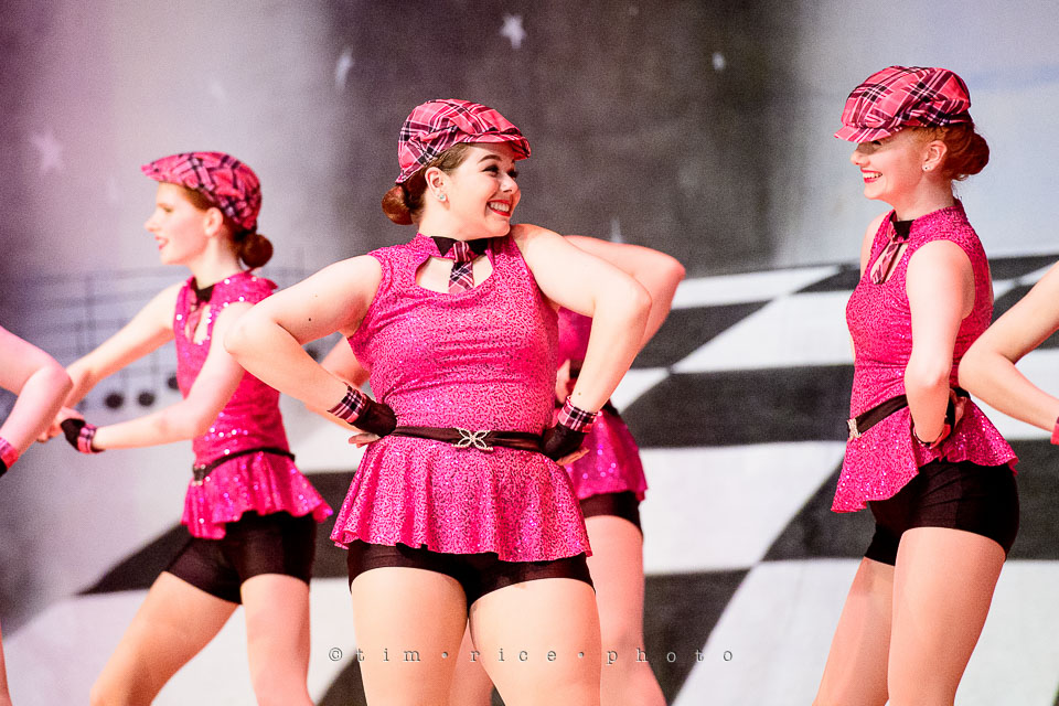 Yr7•233-366•2418•Anna Dances