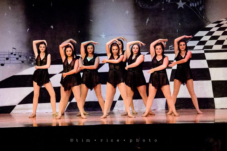 Yr7•234-366•2418•Anna Dances
