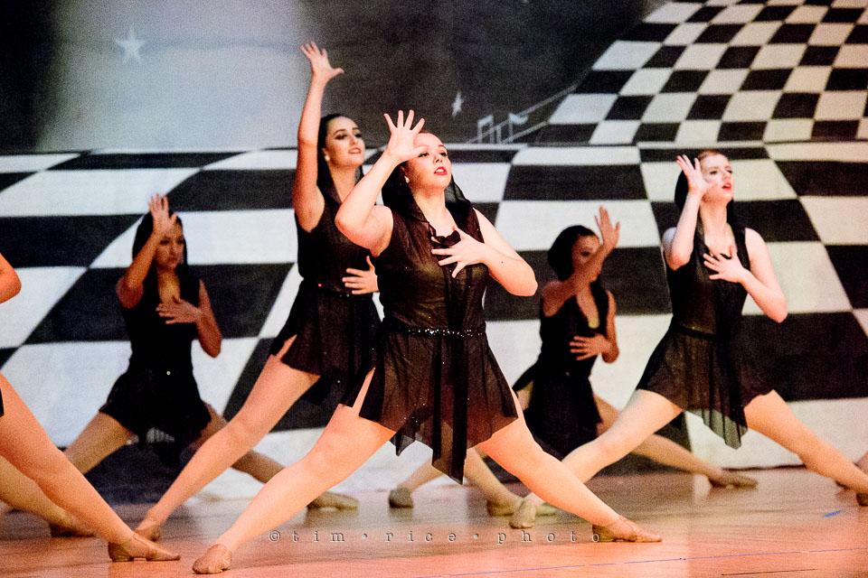 Yr7•235-366•2418•Anna Dances