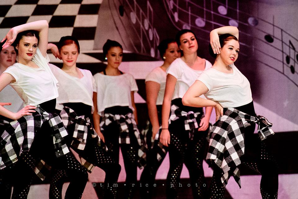 Yr7•236-366•2418•Anna Dances