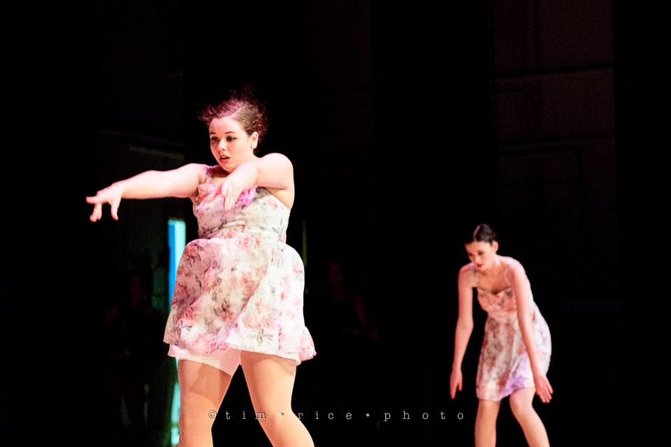Yr7•237-366•2418•Anna Dances