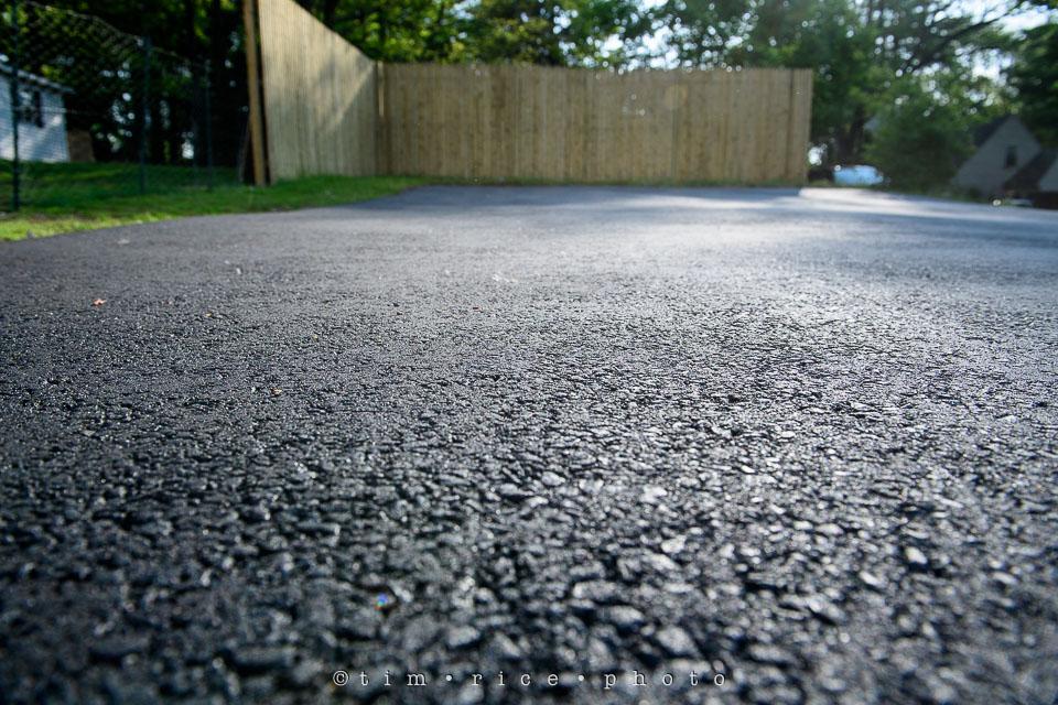 Yr7•238-366•2429•The Driveway