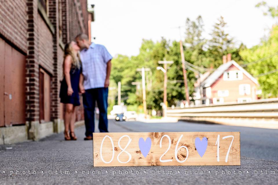 Yr7•248-366•2439•Jennifer & Ryan-2