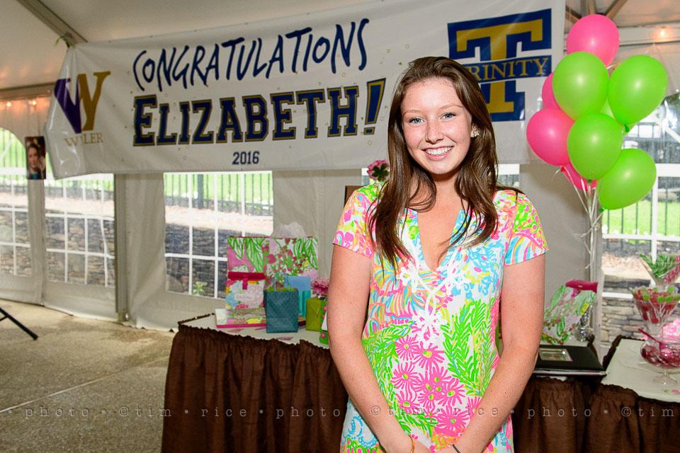 Yr7•254-366•2445•Elizabeth Graduates