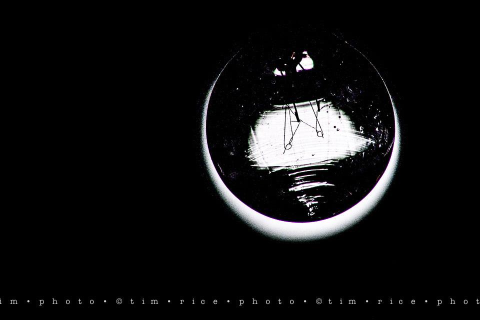 Yr7•295-366•2486•Light