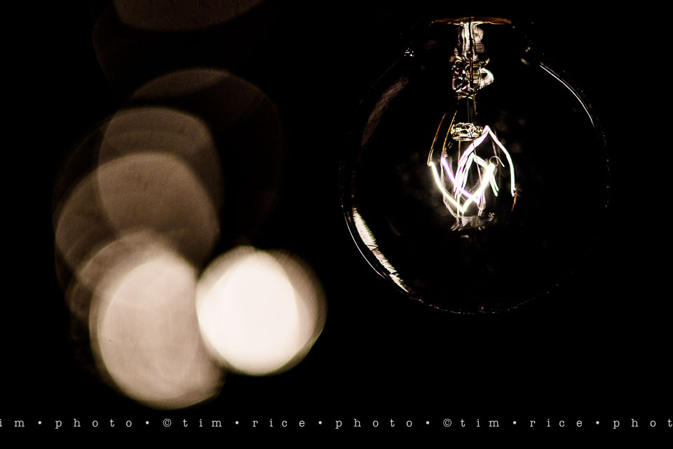 Yr7•296-366•2486•Light