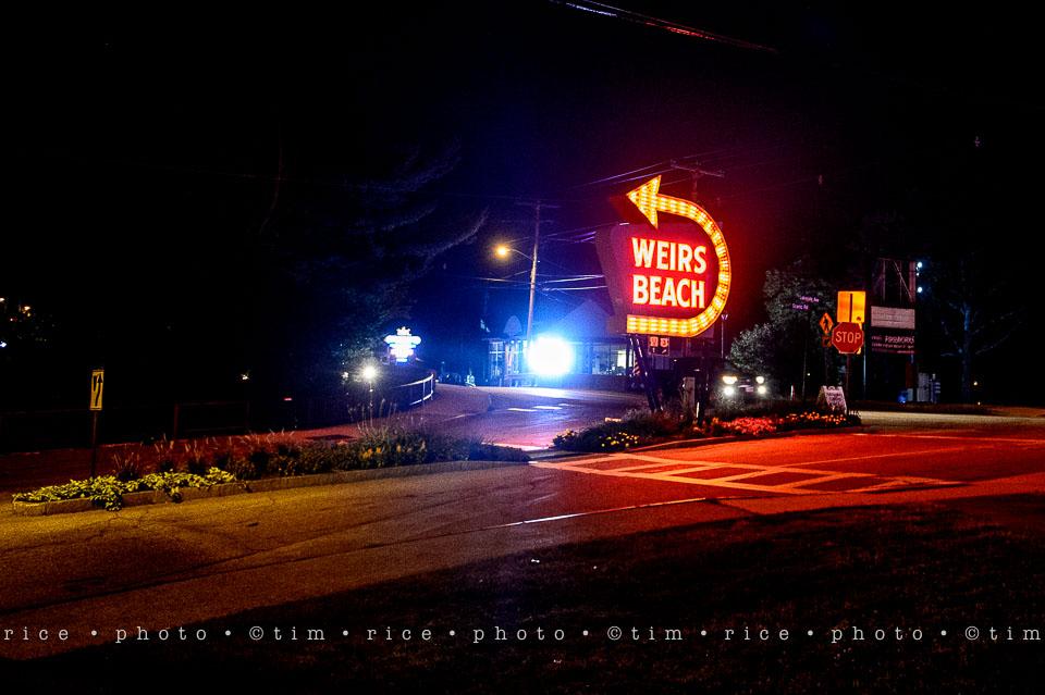 Yr7•341-366•2508•Weirs Beach