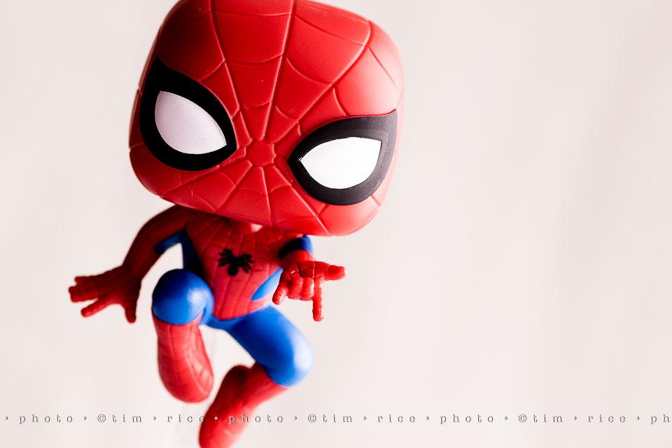yr7%e2%80%a2356-366%e2%80%a22547%e2%80%a2pop-spider-man