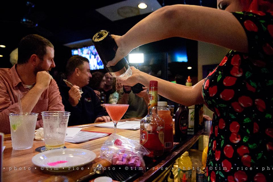 yr8%e2%80%a2079-365%e2%80%a22618%e2%80%a2the-bartenders