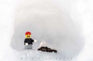 20-130210_LegoSnow_072.jpg
