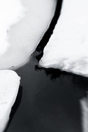 2010_03_01.jpg