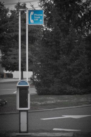 2010_08_21.jpg