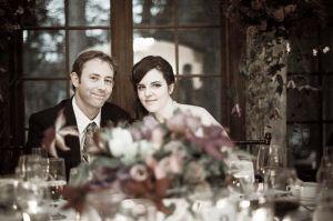 Liz&Jamie-2072-2.jpg