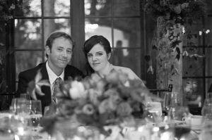 Liz&Jamie-2072-3.jpg