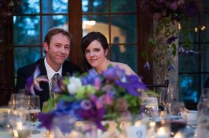 Liz&Jamie-2072.jpg