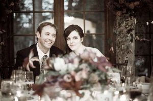 Liz&Jamie-2073-2.jpg