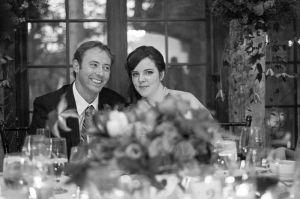 Liz&Jamie-2073-3.jpg