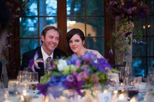 Liz&Jamie-2073.jpg