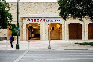 TexasTrip-2.jpg