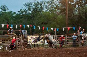 TexasTrip-46.jpg