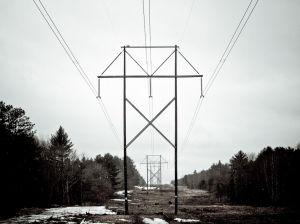 2011_03_14.jpg