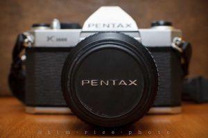 c13-20111001-111001_Pentax_001.jpg