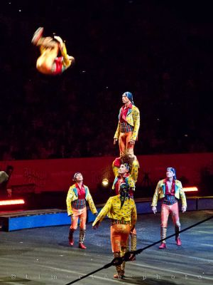 c17-20111014-111014_Circus_081.jpg