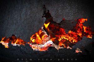 c25-20111009-111009_Fire_004.jpg