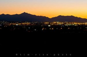 c7-20111020-111020_Sunset_084.jpg
