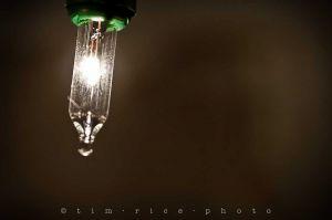 c74-20111216-111216_Lights_005.jpg