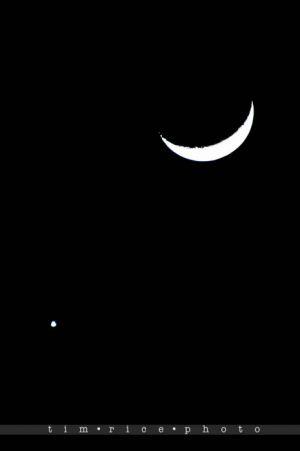17-120225_moon_001.jpg