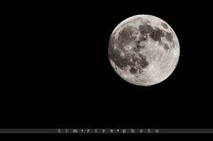 9-101120_Moon_004.jpg