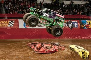 c89-20120224-120224_MonsterJam_337.jpg