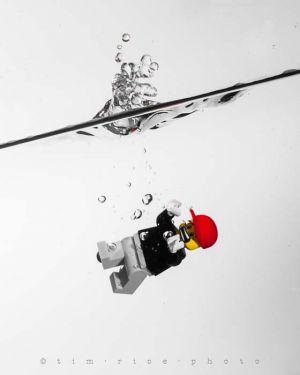 26-WaterDrop-040.jpg