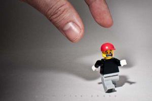 3-110101_LegoJesusLeia_032.jpg