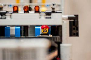 45-130126_LegoTruck_021.jpg