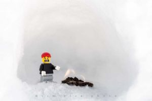 50-130210_LegoSnow_072.jpg