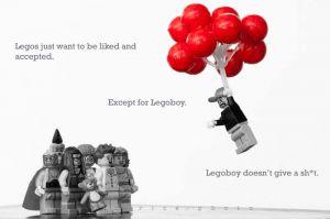 77-LegoboyShit-2.jpg