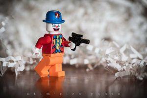 20120418-120418_Clown_009.jpg