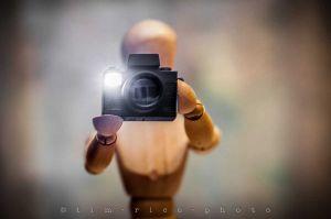 20120425-120425_Cameraman_015.jpg